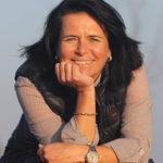 IptH Dozentin Christine Schmidt