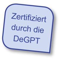 DeGPT_siegel