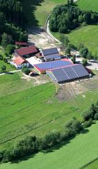 Standort IPTh – Eberhardzell