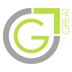 great_logo