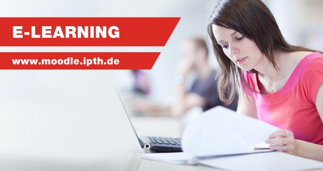 IPTh_E-Learning