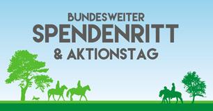 IPTh_Spendenritt_2020