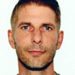 Jörg-Müller_bearbeitet