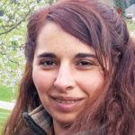 IPTh Dozentin Leila Schneider