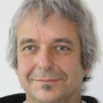 peter_stegemann_mahlberg