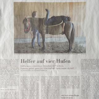 presse_ipth_helferaufvierhufen_thumb
