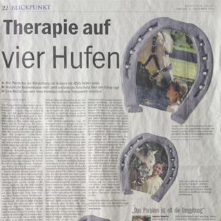 presse_ipth_therpaieaufvierhufen_thumb
