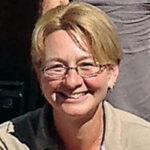 Sieglinde-Jörg