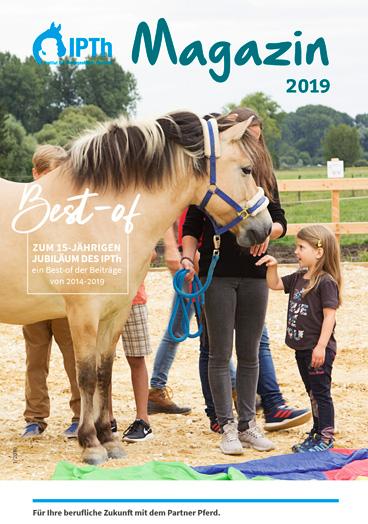 IPTh Magazin 2019