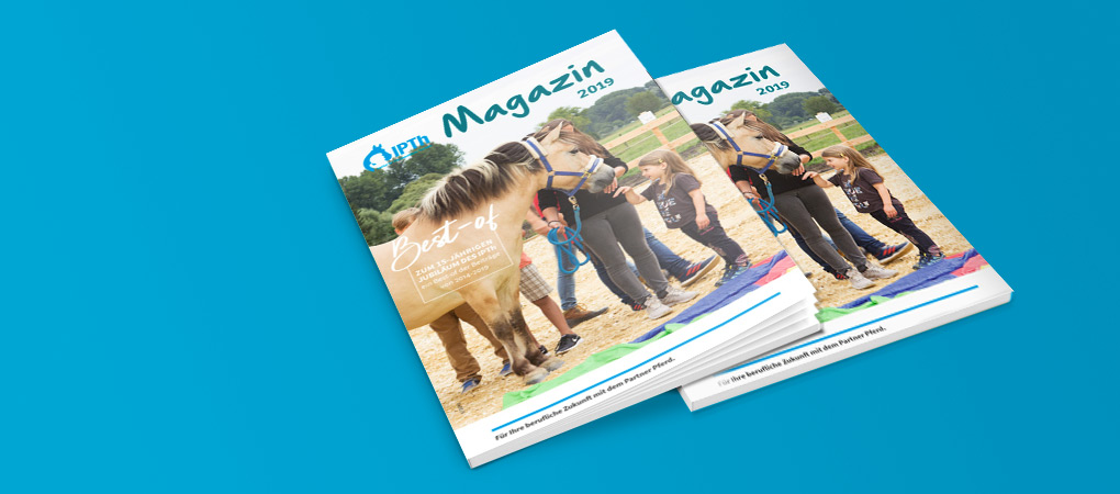 magazin-2019-slider-2