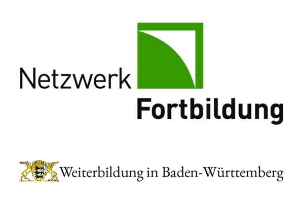 Netzwerk Fortbildung – Weiterbildung in Baden-Württemberg